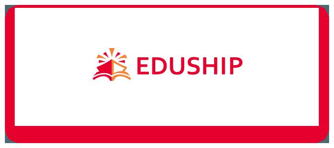 EDUSHIP